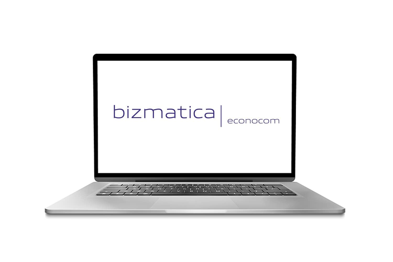 bizmatica econocom
